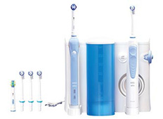Centro Dental Oxycenter OC1000